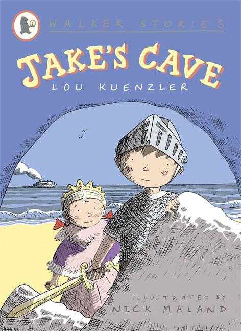 Jake's Cave,  - купить со скидкой