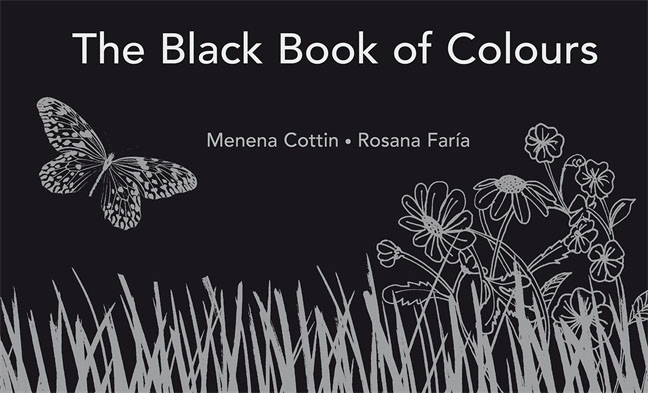 The Black Book of Colours процессор intel pentium g620 cpu 1155 h61