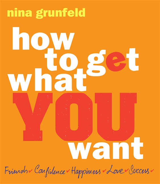 How to Get What You Want jim hornickel negotiating success tips and tools for building rapport and dissolving conflict while still getting what you want