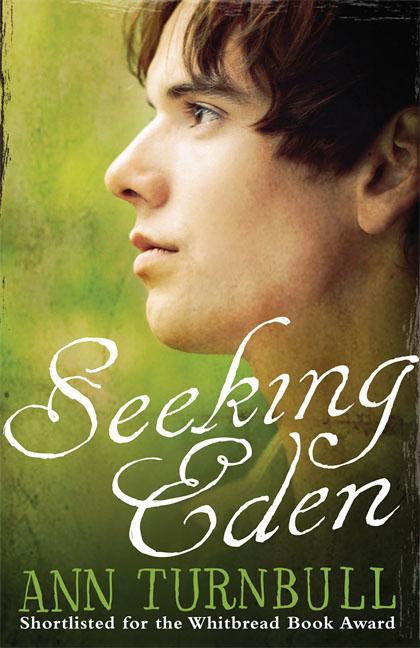 Seeking Eden locus of control and attitude toward seeking counseling help