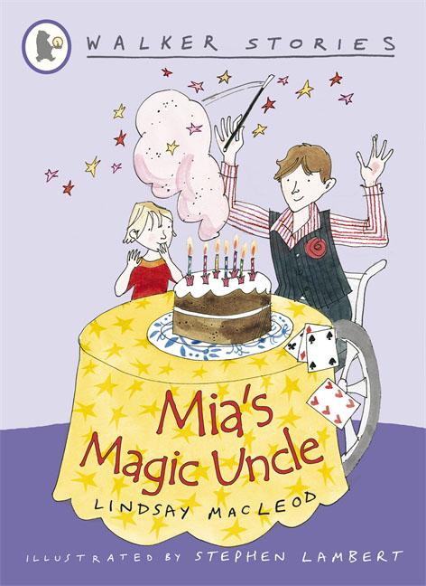Mia's Magic Uncle alluminum alloy magic folding table bronze color magic tricks illusions stage mentalism necessity for magician accessories
