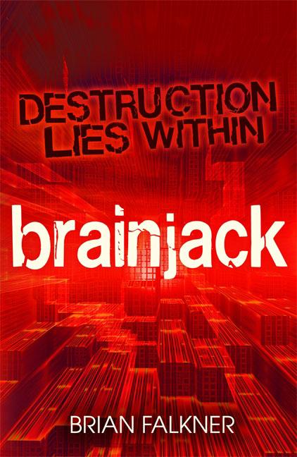 Brainjack einar leidland brain computer interface