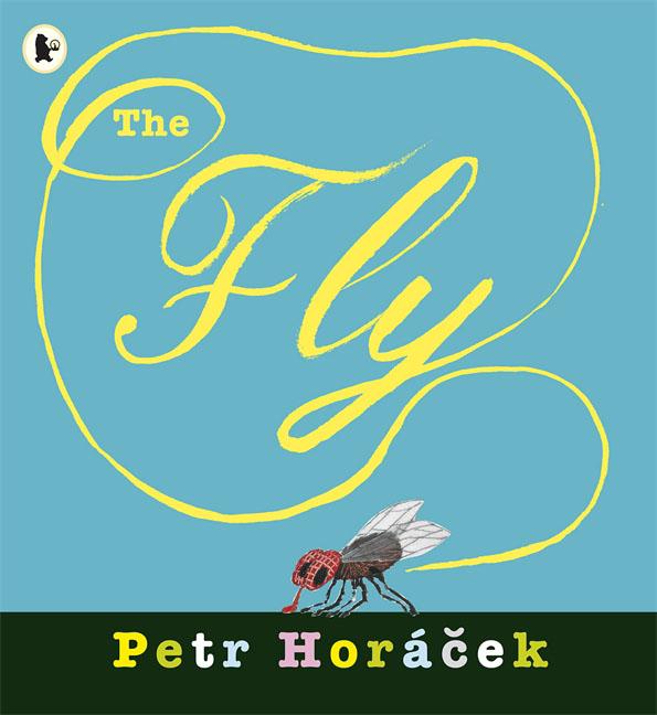 The Fly do no harm