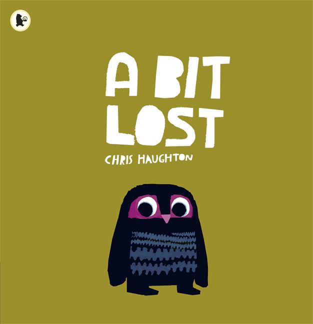 A Bit Lost,  - купить со скидкой