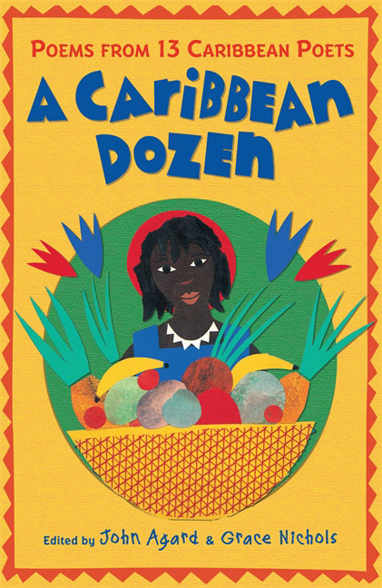 A Caribbean Dozen jeffrey campbell je015awqpu51 jeffrey campbell