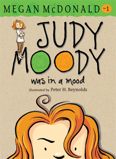 Judy Moody judy moody mood martian