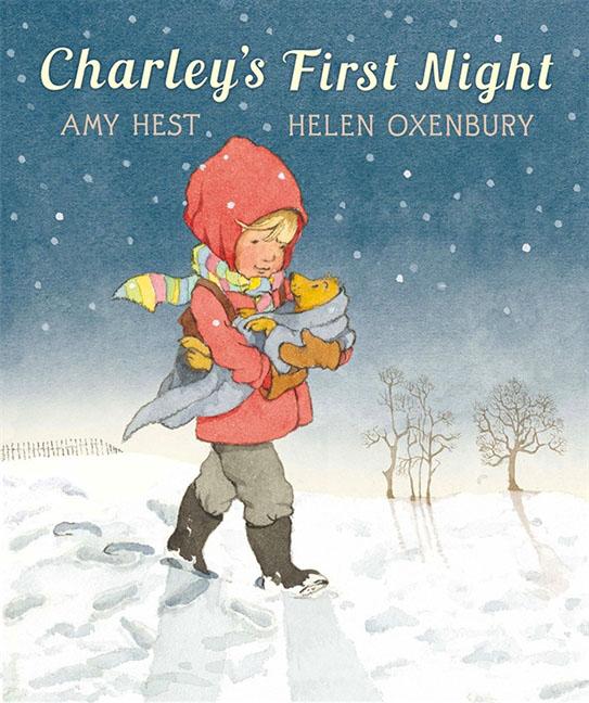цена на Charley's First Night