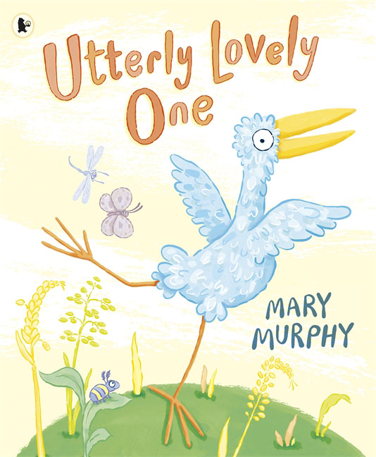 Utterly Lovely One юбка the page the one 823479 page one