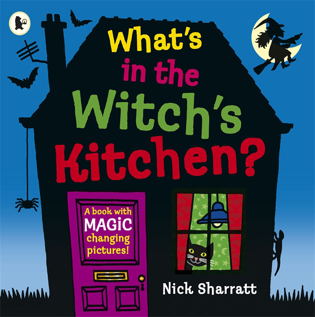 What's in the Witch's Kitchen? cd диск the doors when you re strange a film about the doors songs from the motion picture 1 cd