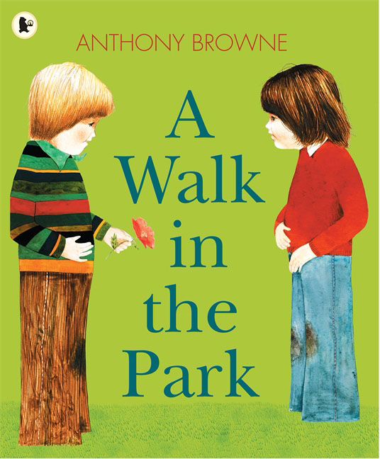 A Walk in the Park 30pcs in one postcard take a walk on the go dubai arab emirates christmas postcards greeting birthday message cards 10 2x14 2cm