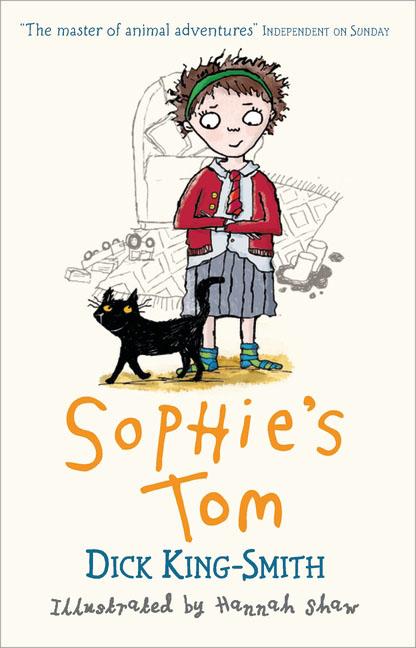Sophie's Tom,  - купить со скидкой