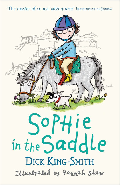 Sophie in the Saddle dizao улитка маска для лица 28 гр