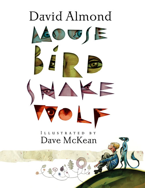 Mouse Bird Snake Wolf harry and the dinosaurs have a happy birthday