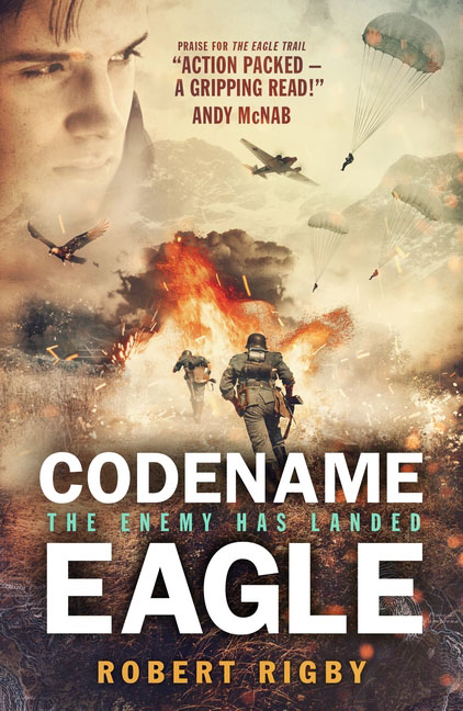 Codename Eagle корсажи women secret корсаж