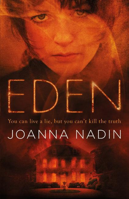 Eden this other eden