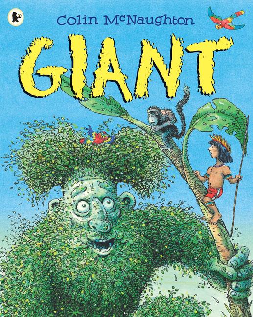 Giant,  - купить со скидкой