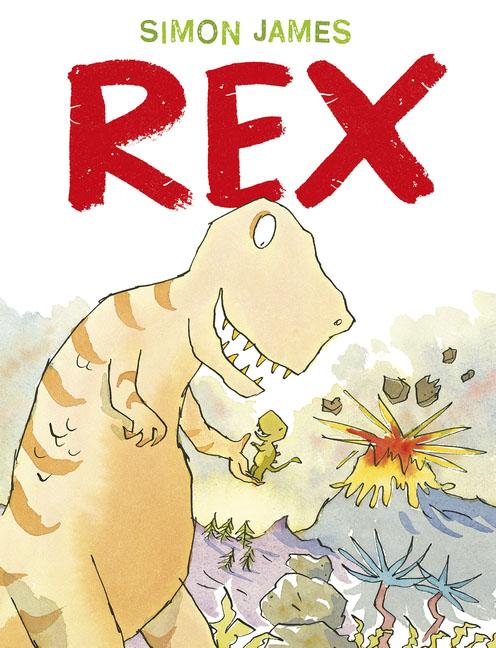Купить Rex,