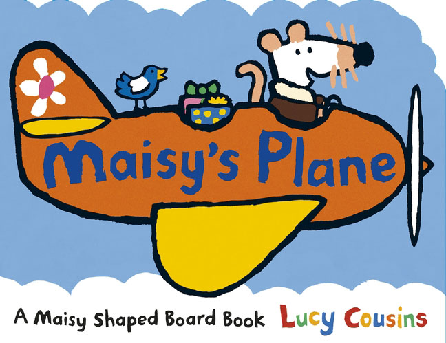 Maisy's Plane 30pcs in one postcard take a walk on the go new york america christmas postcards greeting birthday message cards 10 2x14 2cm