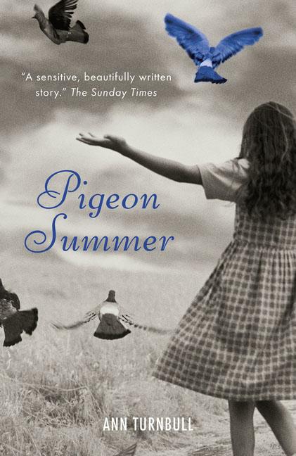Купить Pigeon Summer,