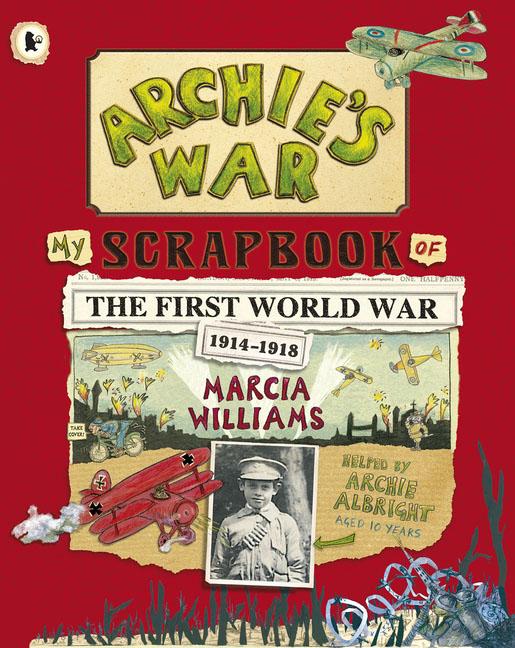 Archie's War майка классическая printio gears of war 2