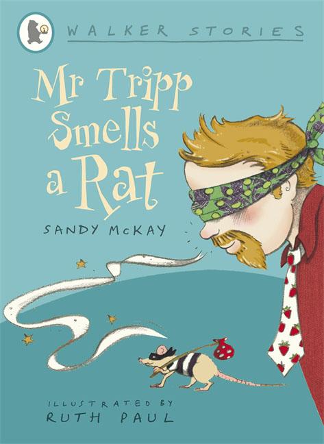 Mr Tripp Smells a Rat isa 06 a 301111 rf if and rfid mr li page 5