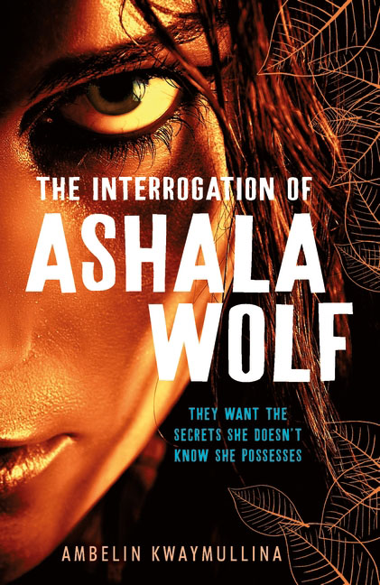 The Tribe 1: The Interrogation of Ashala Wolf sitali brian cultural identity and education of the bayeyi tribe from ad 1000 to 2010