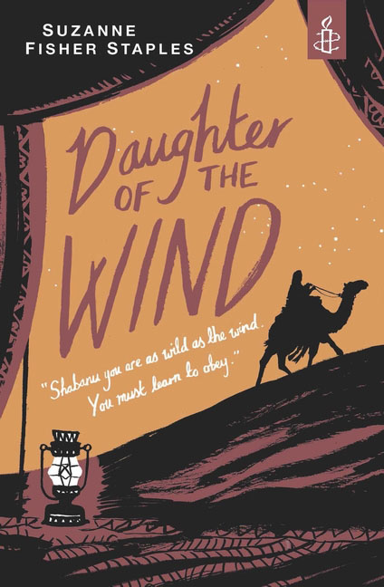 Daughter of the Wind virgin s daughter the