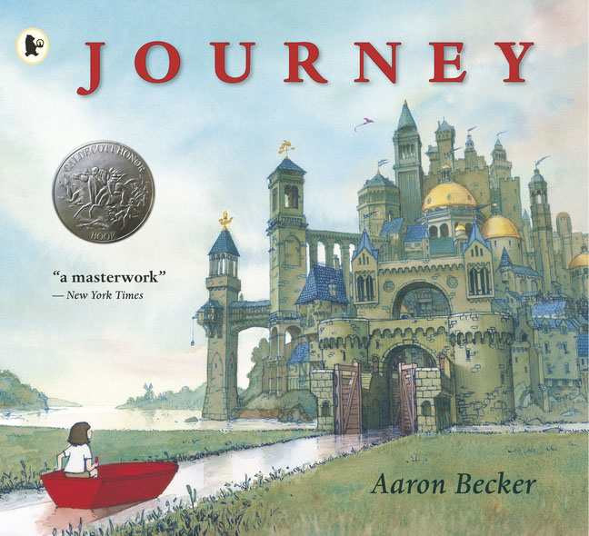 Journey the extraordinary journey of the fakir who got