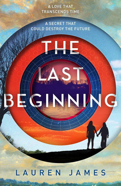 The Last Beginning berlin free at last a documentary history of slavery freedom