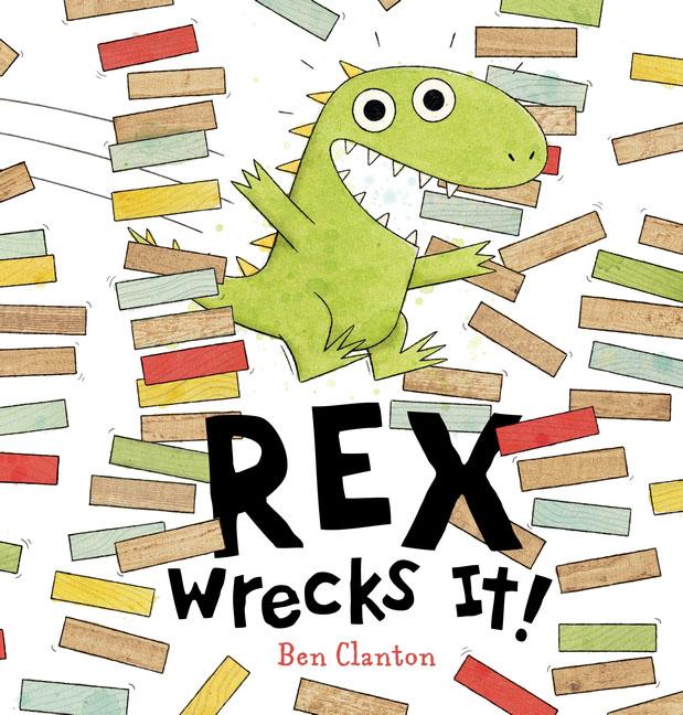 Rex Wrecks It! t rex tyrannosaurus rex a beard of stars deluxe edition 2 lp
