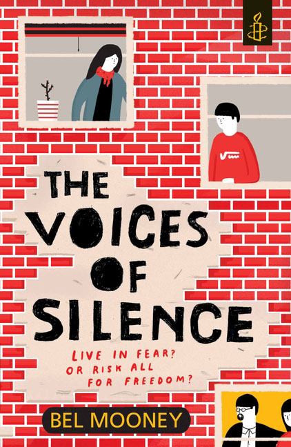 The Voices of Silence divided loyalties