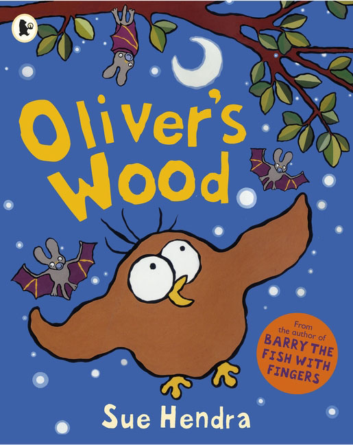 Oliver's Wood отзывы he wood rocky mountain wood