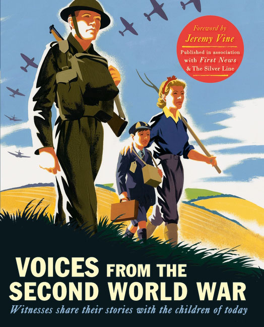 Voices from the Second World War european stamp issues of the second world war images of triumph deceit and despair
