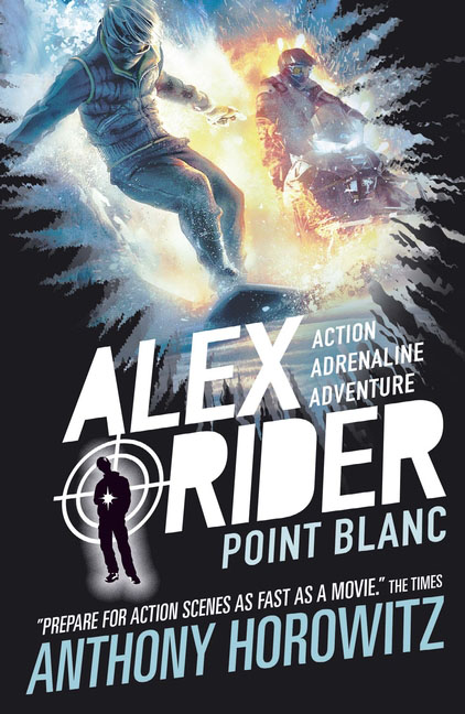 Point Blanc alex benedict to the earth isbn 9785447473570