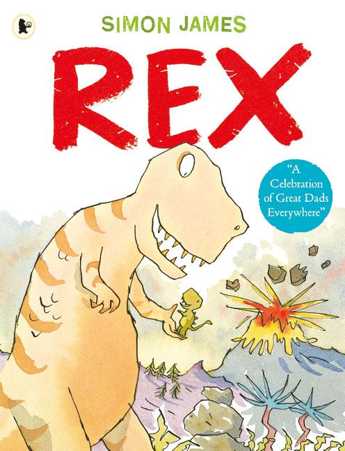 Rex,  - купить со скидкой