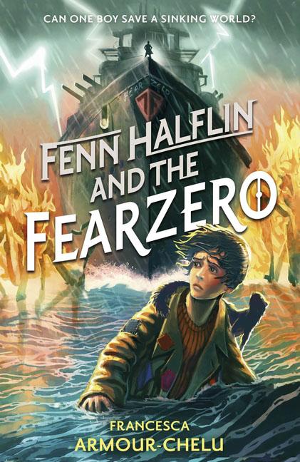 Fenn Halflin and the Fearzero p fenn s diacon r hodges p watson accounting for risk in the nhs