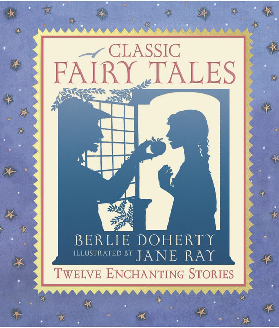Classic Fairy Tales наталия руслановна васильева the secrets of friendship fairy tales from magic forests