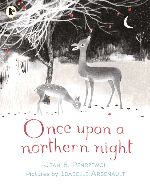 Once Upon a Northern Night a lucky child a memoir of surviving auschwitz as a young boy page 2