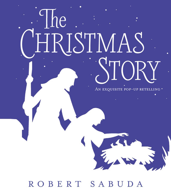 The Christmas Story bodies the whole blood pumping story