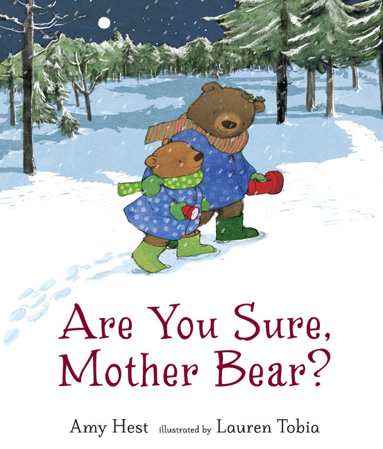 Are You Sure, Mother Bear? футболка для беременных there is only a good mother 00031 2015