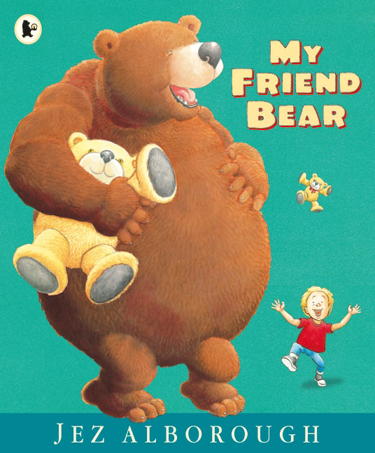 My Friend Bear alliluyeva s twenty letters to a friend a memoir