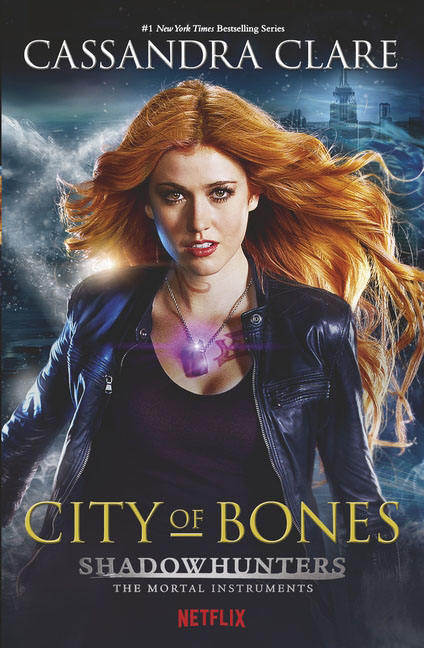 The Mortal Instruments 1: City of Bones сумка женская dakine stashable tote sienna sie