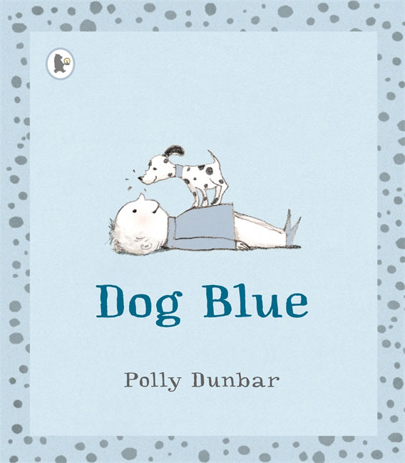 Dog Blue 331 kinds of world famous dog domestication and appreciation book novice domesticated dog books