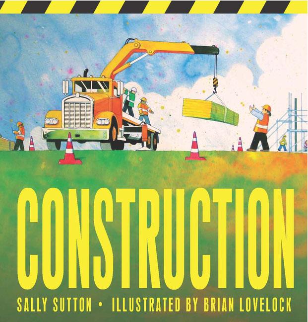 Construction irresistible