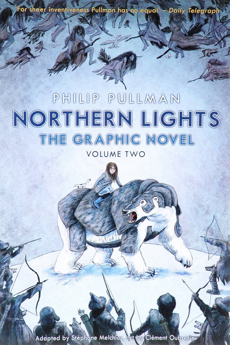 Northern Lights: Volume 2 the band the band northern lights southern cross lp