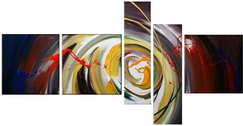 Картина Арт78 Космос, модульная, 90 х 50 см. арт780035-3арт780035-3Ничто так не облагораживает интерьер, как хорошая картина. Особенную атмосферу создаст крупное художественное полотно, размеры которого более метра. Подобные произведения искусства, выполненные в традиционной технике (холст, масляные краски), чрезвычайно капризны: требуют сложного ухода, регулярной реставрации, особого микроклимата – поэтому они просто не могут существовать в условиях обычной городской квартиры или загородного коттеджа, и требуют больших затрат. Данное полотно идеально приспособлено для создания изысканной обстановки именно у Вас. Это полотно создано с использованием как традиционных натуральных материалов (холст, подрамник - сосна), так и материалов нового поколения – краски, фактурный гель (придающий картине внешний вид масляной живописи, и защищающий ее от внешнего воздействия). Благодаря такой композиции, картина выглядит абсолютно естественно, и отличить ее от традиционной техники может только специалист. Но при этом изображение отлично смотрится с любого расстояния, под любым углом и при любом освещении. Картина не выцветает, хорошо переносит даже повышенный уровень влажности. При необходимости ее можно протереть сухой салфеткой из мягкой ткани.