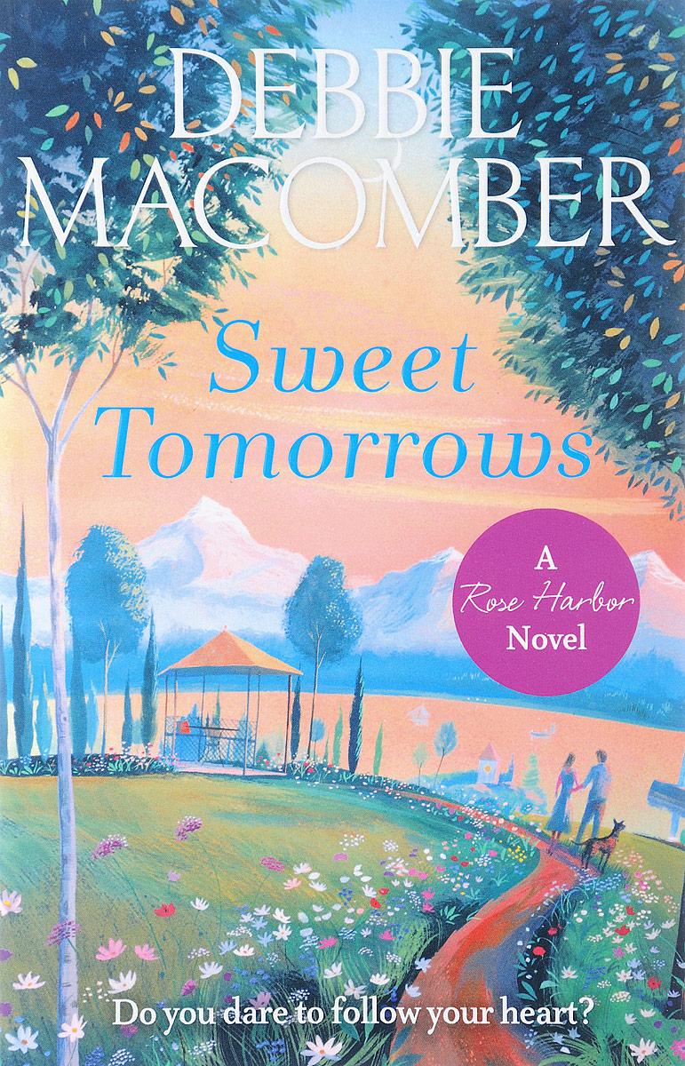 Sweet Tomorrows брошь brand new houlder bc 1903