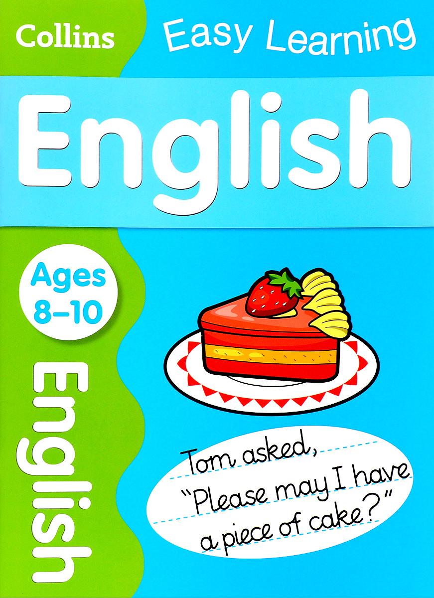 English: Age 8-10 sense and sensibility