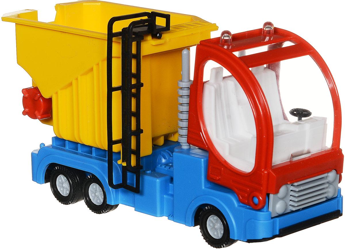 Форма Дорожная машина цвет голубой желтый красный дорожная машина кама нордпласт