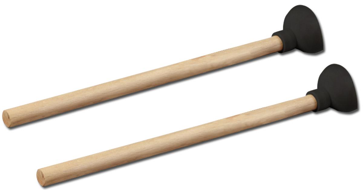 ЯиГрушка Набор стрел для арбалета 2 шт запасные плечи для арбалета bt doa barnett 2129